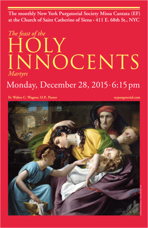 holy_innocents