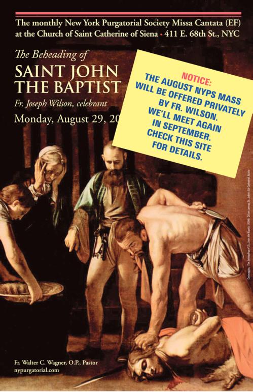 johnbaptistbeheading